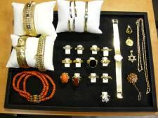 Gedupeerde kluisjesroof trekt alle registers open: 'Ik eis hogere vergoeding sieraden'
