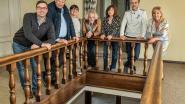 Villa Pommé krijgt afscheid in stijl met kunsttentoonstelling 'Requiem'