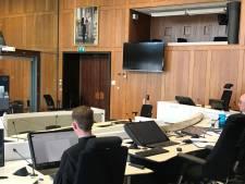 Rechtbank stuurt man die 17-jarige met hamer toetakelde na skypecontact naar Pieter Baan Centrum