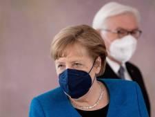 'VS bespioneerde Europese politici met hulp van Deense geheime dienst'
