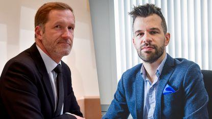 """Professor Arbeidseconomie Stijn Baert: """"Nota-Magnette is een pest voor Vlaanderen"""""""