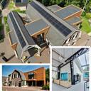 11. Museum STAAL - Almen | Architectuur Prijs Achterhoek 2019
