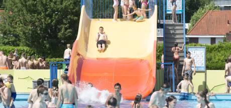 Zwembad in Almelo gaat zaterdag dicht vanwege personeelstekort