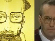 Nouveau témoin-clé dans l'enquête sur les Tueurs du Brabant