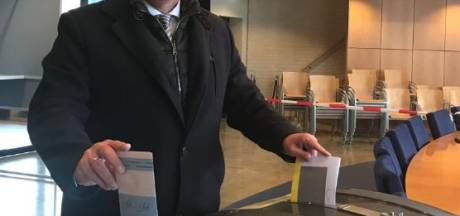 Twee burgemeesters maakten misser met kilometerdeclaraties: 'Alles is terugbetaald'