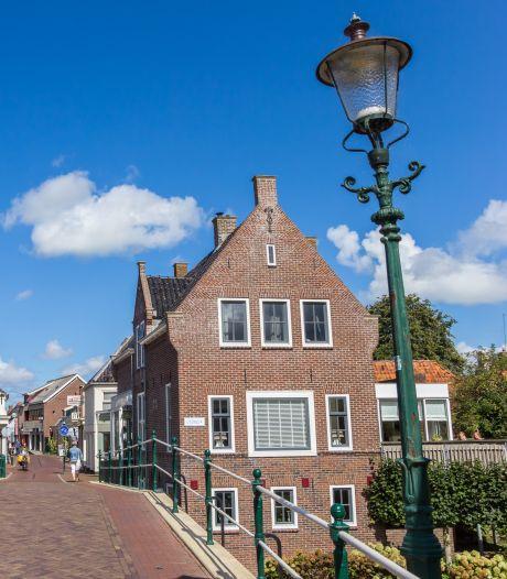 Tien minder bekende Nederlandse dorpen en stadjes die het omrijden waard zijn