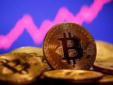 Koers bitcoin bereikt record en doorbreekt twee magische grenzen op één dag