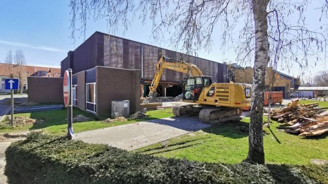 Vlaanderen investeert 900.000 in nieuw Wildersportcomplex