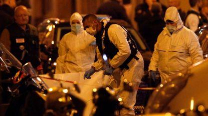 """Identiteit dodelijk slachtoffer (29) Parijs bekend: """"Ronan was niet alleen een buur, hij was een goede vriend"""""""