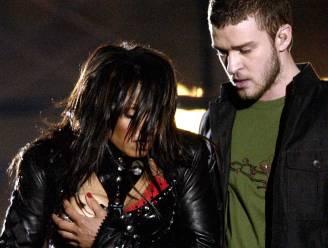 """Stylist klapt uit de biecht over 'Nipplegate': """"Justin Timberlake wilde Britney een hak zetten"""""""