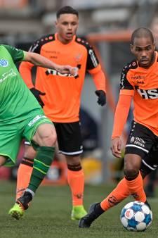 Samenvatting | FC Volendam - De Graafschap