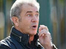 Mel Gibson hospitalisé pendant une semaine à cause du coronavirus