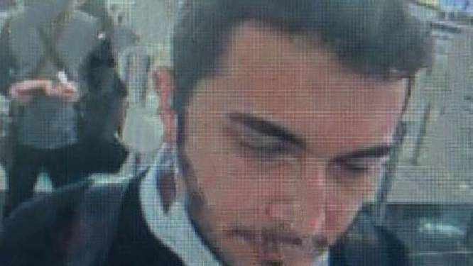 Vrees voor fraude nadat CEO van Turks cryptoplatform vlucht