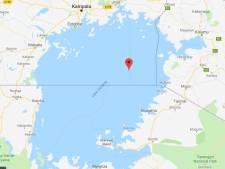 Vrees voor honderden doden bij ramp met veerboot in Tanzania