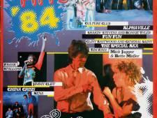 Verzamelelpees waren tot jaren '80 een succes: 'De Spotify van de jaren zeventig'