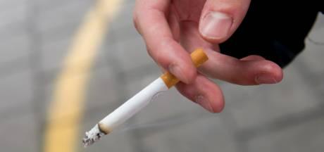 Maas en Waalse clubs voorzichtig met algeheel rookverbod