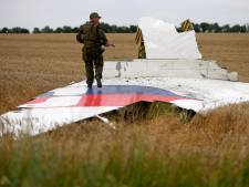 'Nieuwe documenten MH17 zijn belangrijk voor proces'