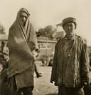 Twee van de soldaten
