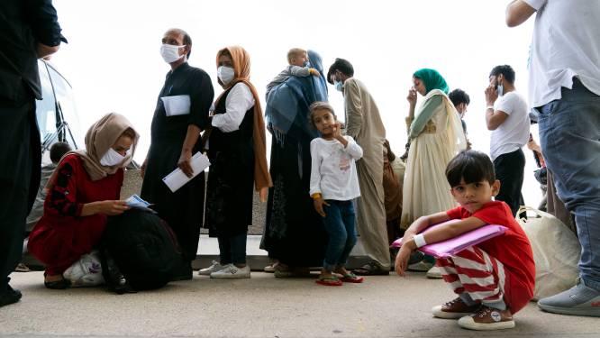 """Stad Ieper wil 19 Afghaanse vluchtelingen opvangen: """"Gezien de chaotische situatie blijft het afwachten of en wanneer zij in ons land aankomen"""""""