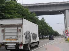 Un père se jette du viaduc de Vilvorde avec sa fille de 6 ans