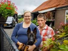 Gerard (37) uit Steenwijkerwold won exact een jaar geleden een miljoen: 'Ik heb dit huis gekocht om oud in te worden'