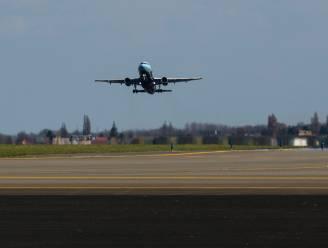 """""""Geluidshinder rond Brussels Airport groter dan officiële cijfers doen vermoeden"""""""