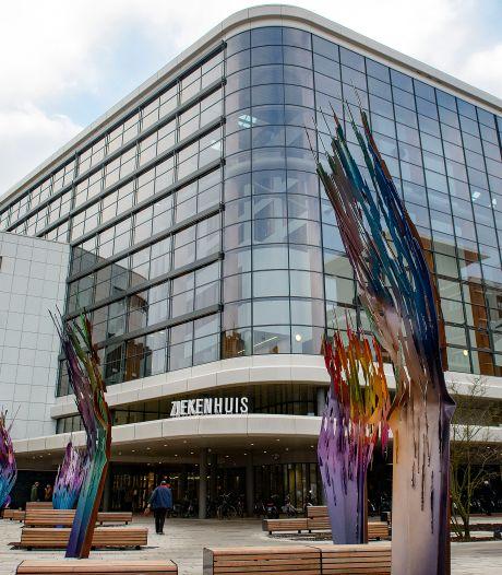 Ziekenhuis in Enschede grijpt in tussen bekvechtende kaakchirurgen