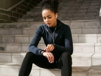 Weer fit tegen de zomer? Zo kan een activity tracker je helpen