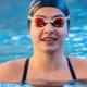 Van Syrië tot Rio: Syrische vluchteling wil meedoen aan Olympische Spelen