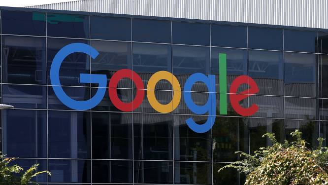 Google stort 25 miljoen dollar in fonds voor bestrijden nepnieuws