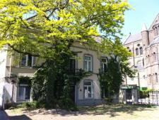 Villa Bleijenburg in Vught krijgt nieuwe bestemming met horeca
