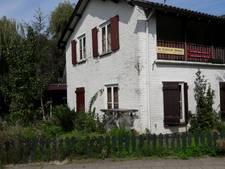 Bouwval in Bemmel maakt plaats voor 10 appartementen