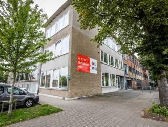 Bijna miljoen euro van Vlaanderen voor onderwijsprojecten in Brugge