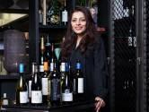 """Van """"wijn met ballen"""" tot """"uitdrogend"""": onze huissommelier proeft 12 festivalwijnen van Carrefour"""