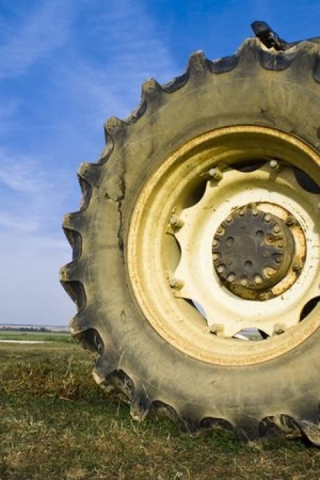 Litouwse dieven op rooftocht bij boeren, ook in Zeeland: Miljoenen euro's schade