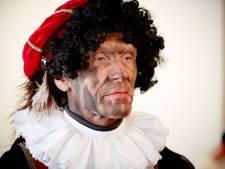 Zwarte Piet in de ban op scholen Rivierenland