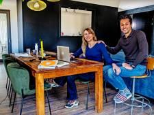 Door 'cadeautje' konden zij wél een huis kopen: 'Die paar duizend euro extra hadden we nodig'