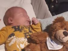 Rijkswaterstaat wil einde maken aan dwalende hulpdiensten na incident met baby Hugo op schip in Weurt