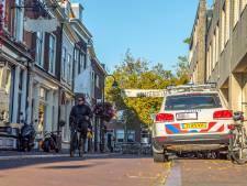 Forse straffen geëist wegens aanslag op Delftse coffeeshop The Game