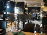 Na Spanje nu de hele wereld: Club Jolie (voorheen Doncurado) open