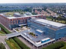 Onrust na ontslagen op verloskunde-afdeling in Zutphen: 'Laatste wat je wilt, als zwangere vrouw'