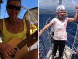 Over de evenaar & aloha Hawaii! | Zeezeilen met Zouterik #20