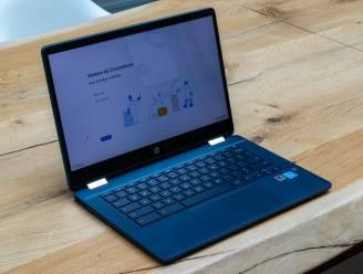 Op zoek naar een nieuwe laptop voor het academiejaar? Dit zijn de beste chromebooks voor studenten
