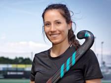 Madese mag weer hockeyen: 'Ik sprong echt een gat in de lucht toen ik het hoorde'