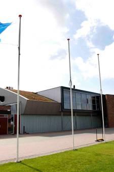 'Heilig huisje' valt: SV Twello verlaat zondag en stapt over naar zaterdagvoetbal