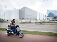 'Hoe ze Roosendaal tegenwoordig noemen? Dozendaal'