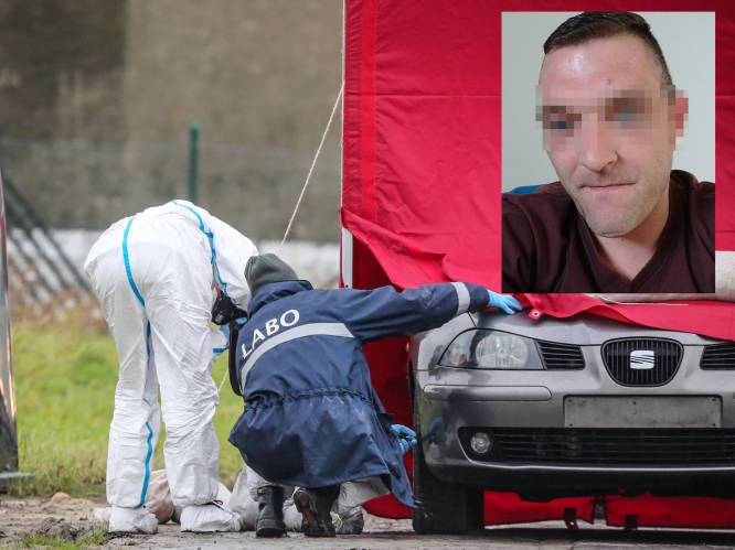 """Gruwelmoord in caravan op weg naar assisen, moordenaars van Mihaël (37) bleven aandeel steeds minimaliseren: """"We wilden hem niet echt pijn doen"""""""