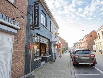 Inbraken in De Kareel en bakkerij Brovado in Mollem