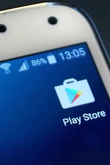 Duizenden Nederlanders dupe van oplichtingsapps in Google Play Store