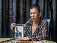 Cosmetisch drama in Turkije: vier Nederlandse vrouwen met ernstige complicaties na ingreep